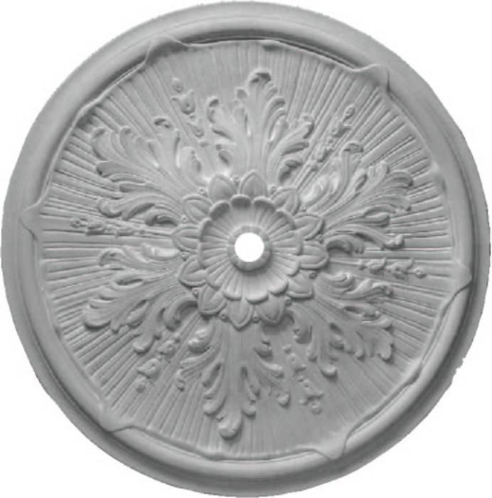 Medallion Ceiling Accents Decoration Toronto, Vaughan, GTA, Richmond Hill, Aurora, Newmarket