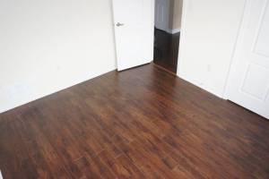 Laminate flooring installation toronto, vaughan, aurora - 0003