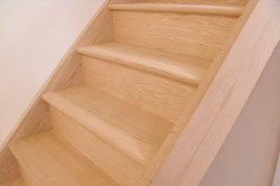 Stair, Stairs, Treads, Stair Treads, tread, tread installation, oak tread, oak treads, cap, capping, caps, Railing, Design, Renovation, Installation, Install, Refinish, Cap, Aurora, Newmarket, King, Vaughan, Toronto, York, Ontario