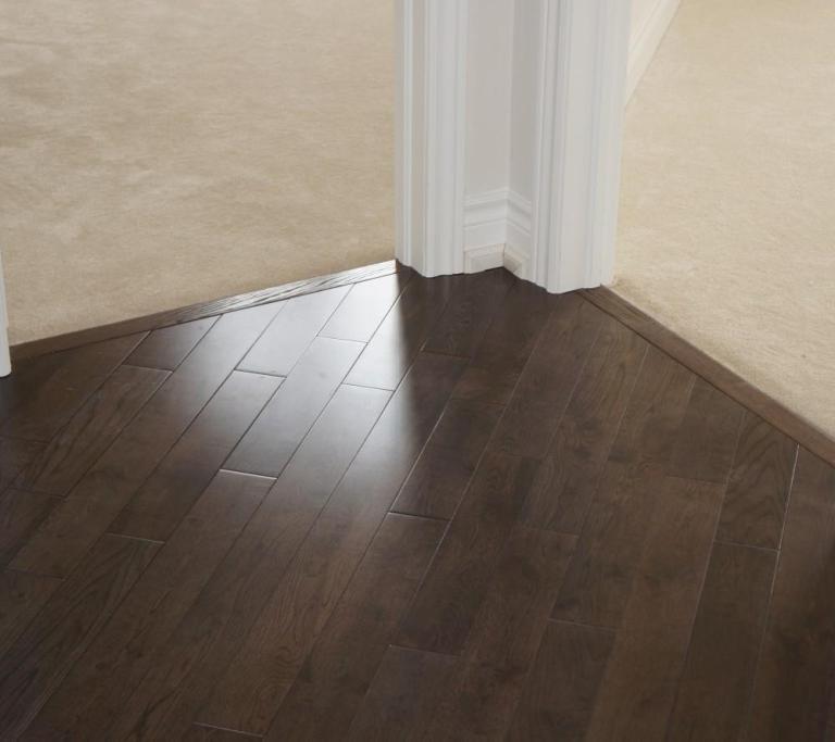 Dustless sanding, Dust Free sanding, Dustless Floor refinishing, Dust free Floor refinishing, Toronto, GTA, Vaughan, Thornhill, North York, Richmond hill, Aurora, Newmarket