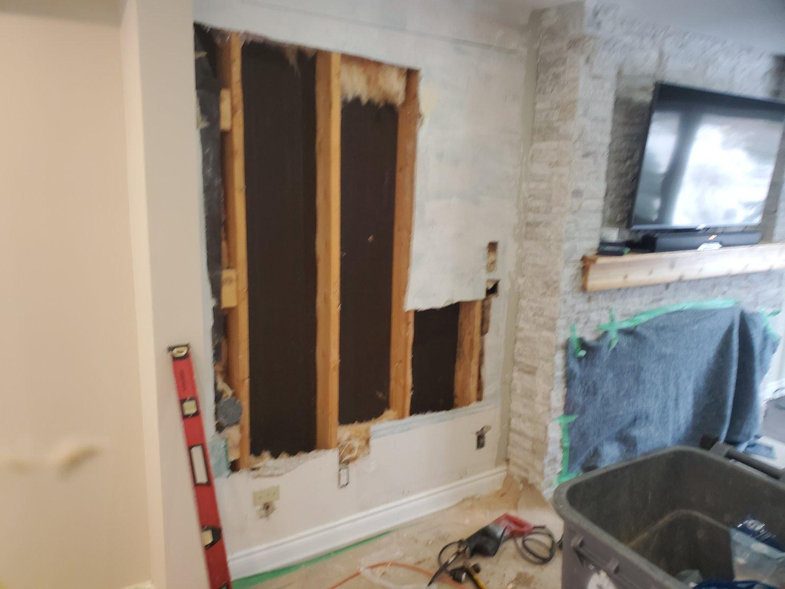 Custom Window cutout, PVC Window Installation, Retrofit, Woodbridge, Maple, Vaughan, King, Aurora, Nemwarket, Caledon, Nobleton, Kleinburg