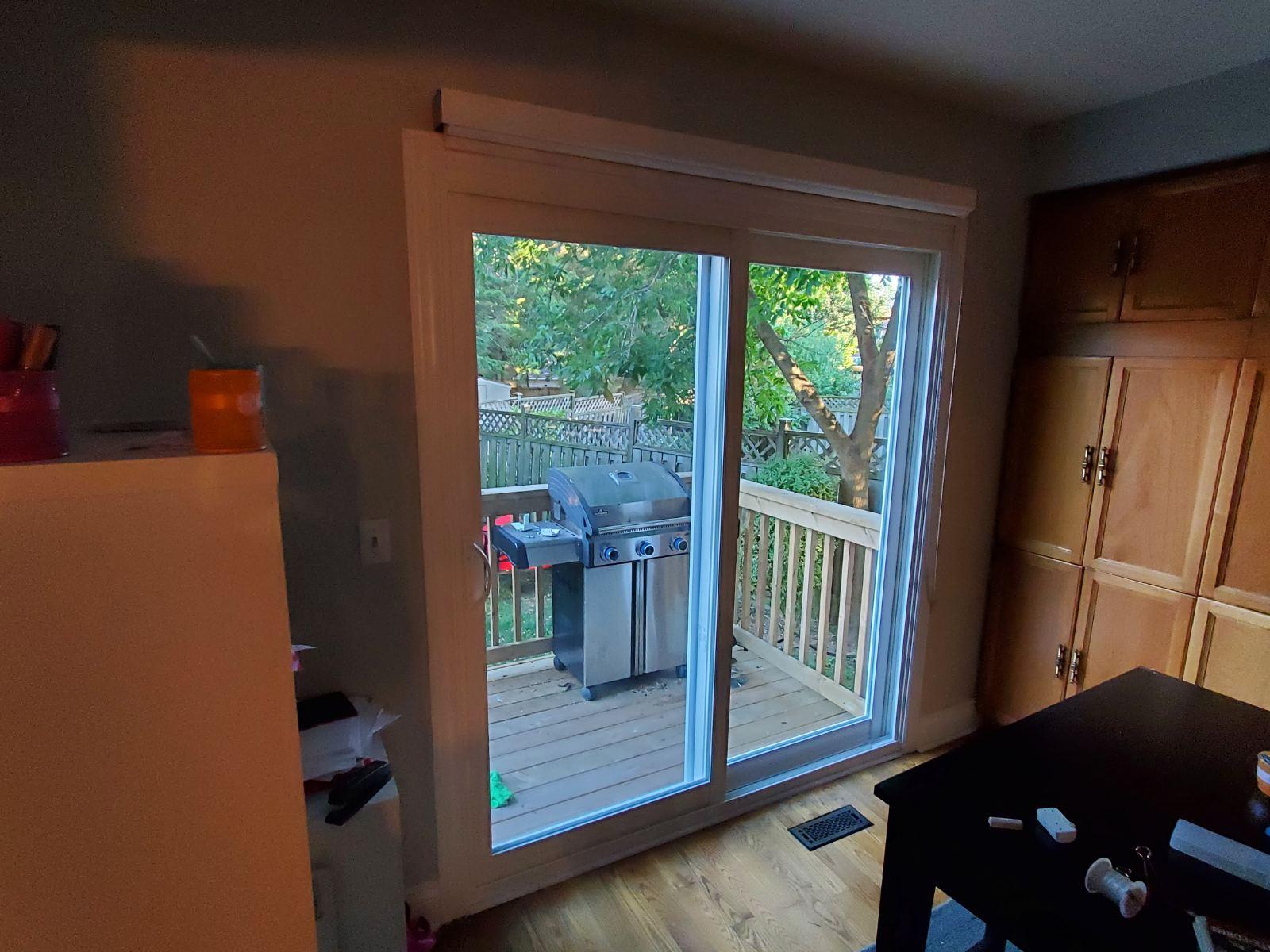 Modern Fiberglass and Steel Door Installation and Replacement, PVC Windows Woodbridge, Maple, Vaughan, King, Aurora, Nemwarket, Caledon, Nobleton, Milton, Kleinburg