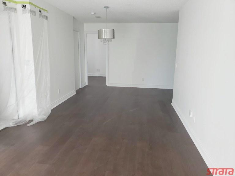 Residential Home Interior painting, professional painters in Toronto, Mississauga, Etobicoke, Vaughan, Richmond Hill, King, Kleinburg, Bolton, Aurora