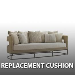 replacement cushions for living room sofa 2 decorating ideas pictures apartments tommy bahama outdoor wicker com add to wishlist