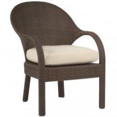 Outdoor Restaurant Chairs Diy Wood Chair Cushion Wicker Dining Com Add To Wishlist