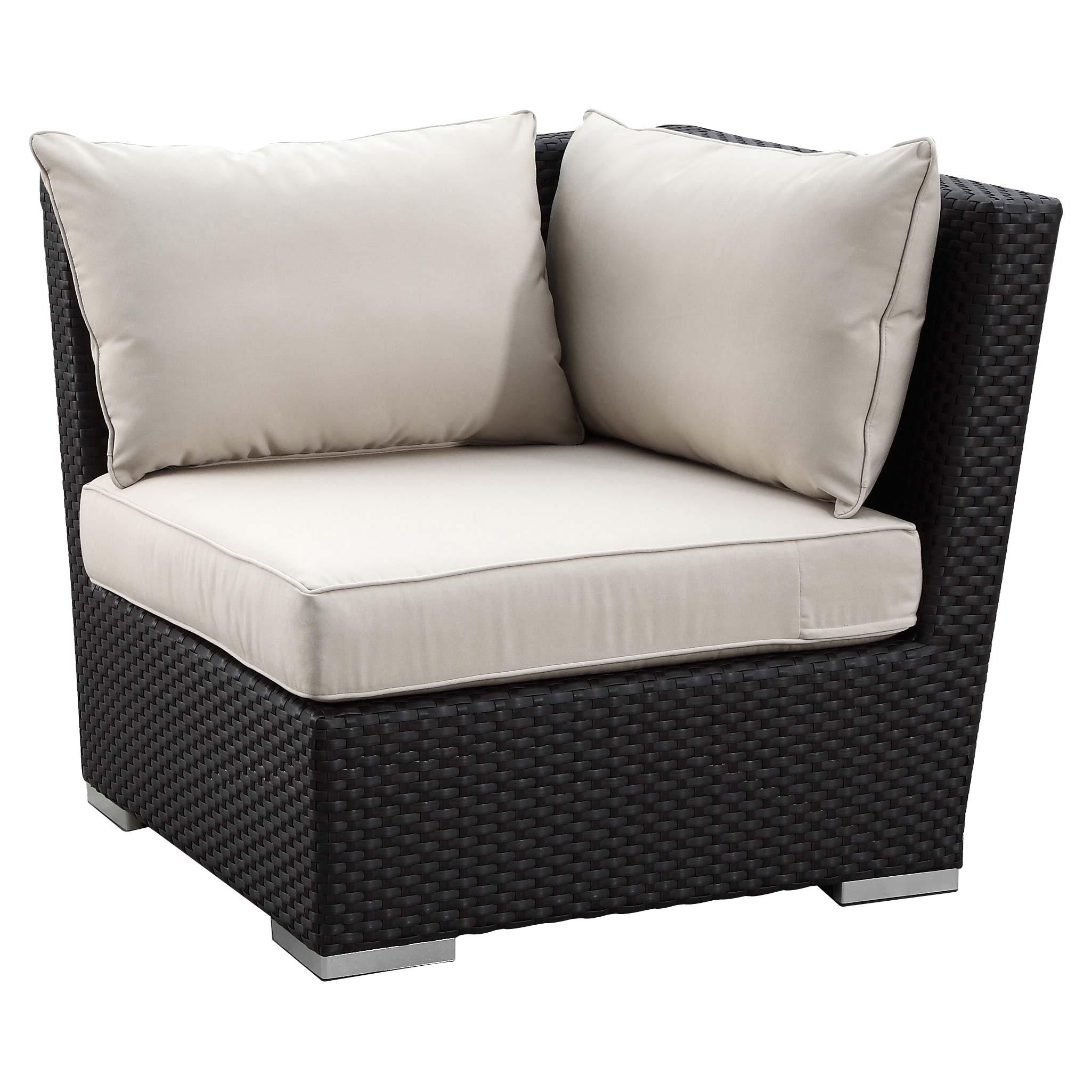 sectional sofa corner wedge modular fabric chair andmv73 wendycorsistaubcommunity