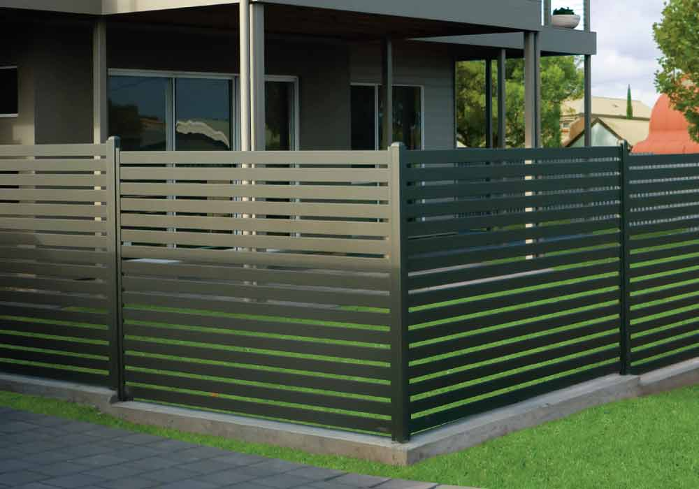 Our Products  Stratco NZ
