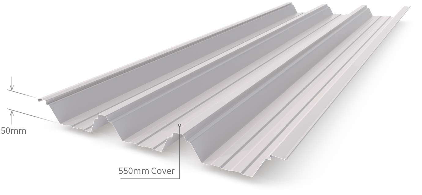 spacedek 42mm bmt double sided colour