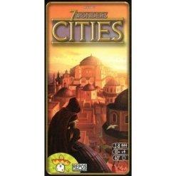 7_wonders__cities.jpg