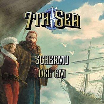 7th_sea_schermo_del_gm.jpg