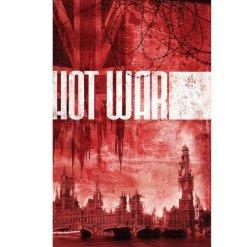 Hot War gioco di ruolo