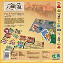 alhambra_retro_del_gioco.jpg