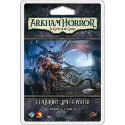 arkham-horror---i-labirinti-della-follia.jpg