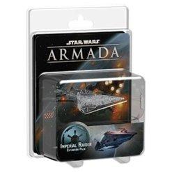 armada_raider_imperiale.jpg