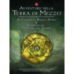 avventure_nella_terra_di_mezzo_schermo_del_maestro.jpg
