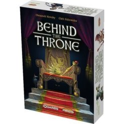 behind_the_throne_boardgame.jpg