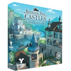 between two castles box.jpg