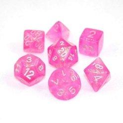 borealis-pink.jpg
