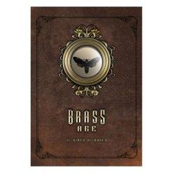 brass_age_gioco_di_ruolo.jpg