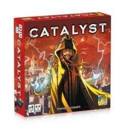 catalyst.jpg