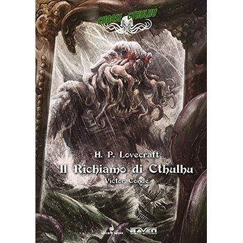 choose_cthulhu_librogame1.jpg
