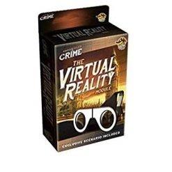chronicles_of_crime_realta_virtuale.jpg
