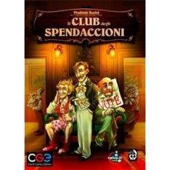 club_degli_spendaccioni_boardgame.jpg