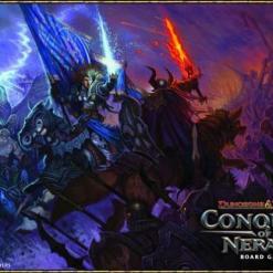 conquest_of_nerath.jpg