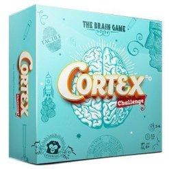 cortex_challenge_gioco_da_tavolo.jpg