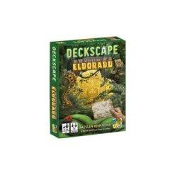 deckscape-il-mistero-di-eldorado.jpg
