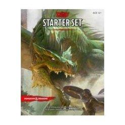 dnd_next_starter_set.jpg