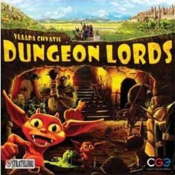 dungeonlords8.jpg