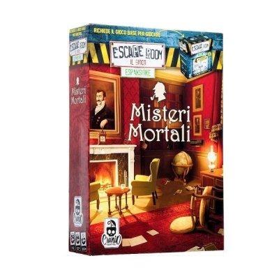 escape-room-misteri-mortali.jpg
