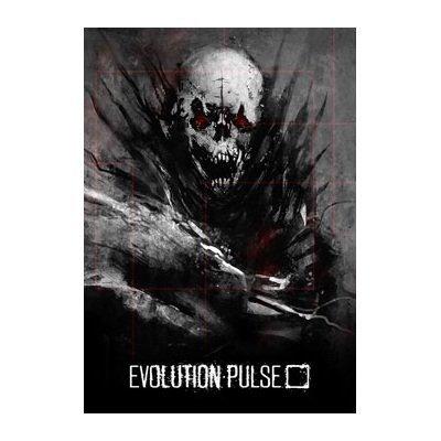fate_evolution_pulse_gdr.jpg