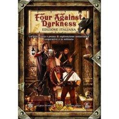 four_against_darkness.jpg