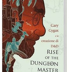 gary_gigax_rise_of_the_dungeon_master.jpg