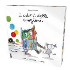 i_colori_delle_emozioni_gioco_da_tavolo.jpg