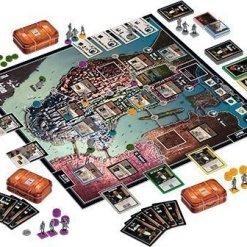 il_padrino_setup_di_gioco.jpg