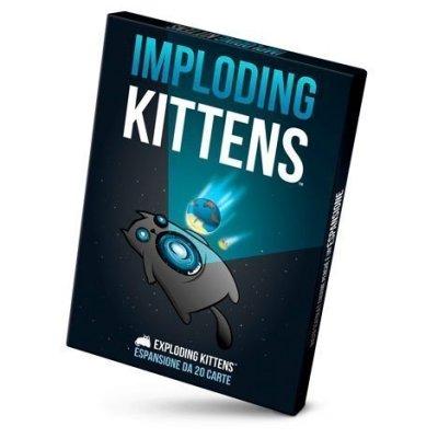 imploding_kittens_italiano.jpg