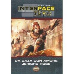 interface_zero_avventura_da_gaza_con_amore9.jpg