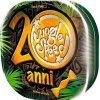 jungle_speed_20_anni.jpg