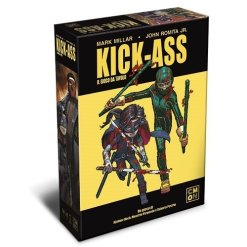 kickass_gioco_da_tavolo.jpg