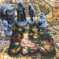labyrinth_il_gioco_dettaglio_plancia.jpg