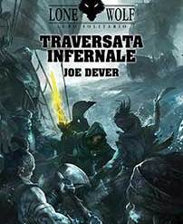 lupo_solitario_2_traversata_infernale.jpg
