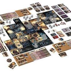 massive_darkness_panoramica_del_gioco.jpg