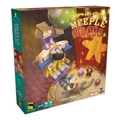 meeplecircus_box.jpg