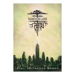 nameless_land.jpg