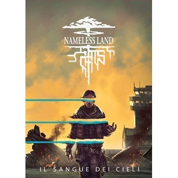 nameless_land_il_sangue_dei_cieli.jpg