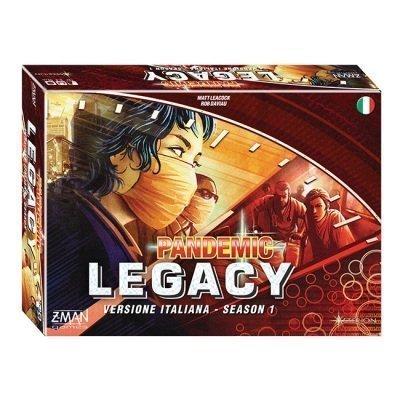 pandemic_legacy_gioco_da_tavolo.jpg