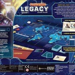 pandemic_legacy_retro.jpg